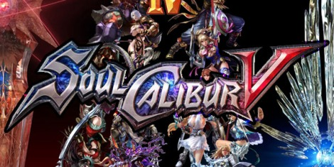 SoulCalibur-V-Has-Upgraded-Character-Creator-Lots-of-Classic-Fighters-2[1]