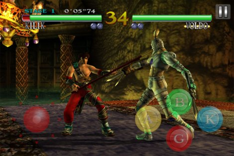 soulcalibur_ios_controls