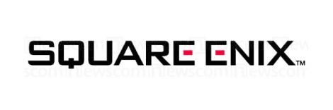 square-enix-logo-002[1]