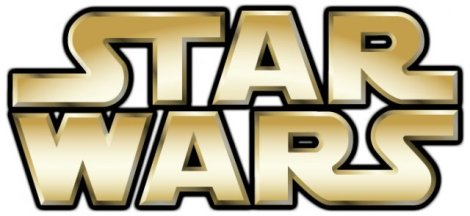 star-wars-logo[1]