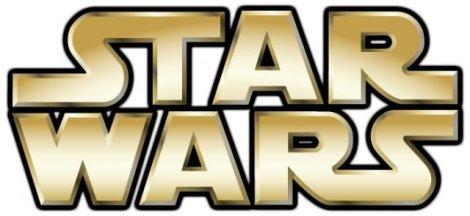 star-wars-logo[1]