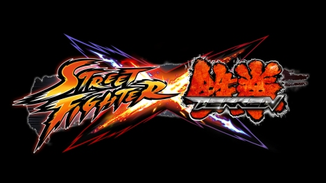 street-fighter-x-tekken-01