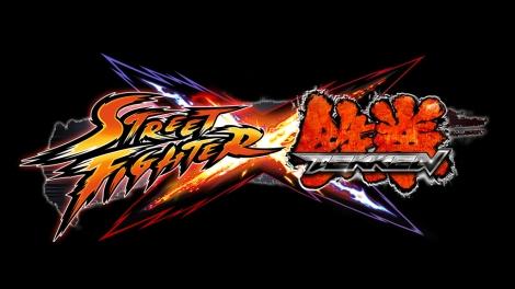 street-fighter-x-tekken-01