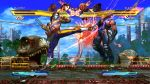Street-Fighter-X-Tekken-17-01-12-002