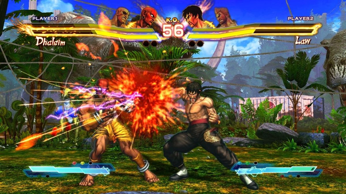 Street-Fighter-X-Tekken-17-01-12-003