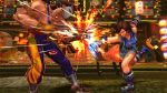 Street-Fighter-X-Tekken-17-01-12-007