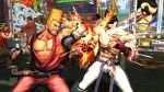 Street-Fighter-X-Tekken-17-01-12-013