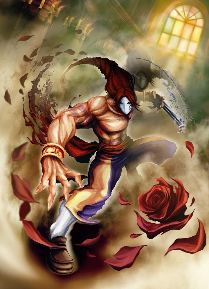 Street-Fighter-X-Tekken-17-01-12-016