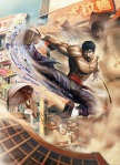 Street-Fighter-X-Tekken-17-01-12-020