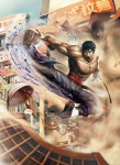 Street-Fighter-X-Tekken-17-01-12-020