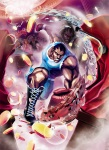 Street-Fighter-X-Tekken-17-01-12-024