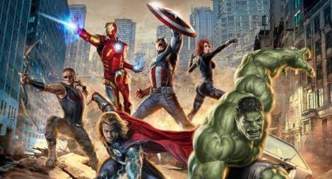 the-avengers[2]