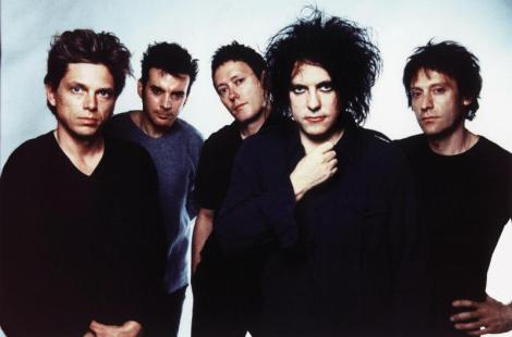 the-cure[1]