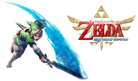 the-legend-of-zelda-skyward-sword[1]
