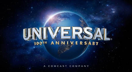universal-centenario[1]