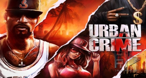 urban-crime-para-ios