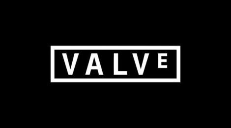 valve-logo[1]