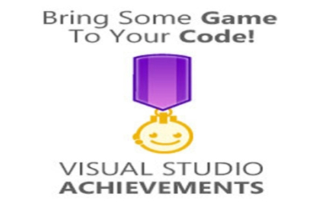 VisualStudio_logo1