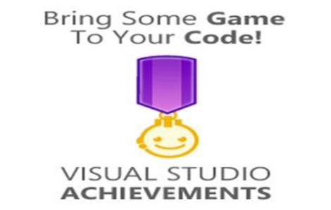 VisualStudio_logo1