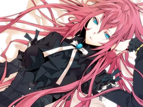 Vocaloid-Megurine-Luka-15