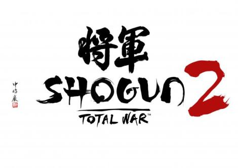 www.totalvideogames.com_4815shogun2_logo_finA_Solid%20Black-Red_71340__size_655_1500[1]