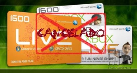 Xbox-360-MPno