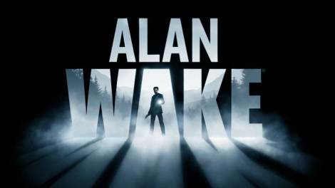Alan-Wake[1]