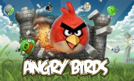 angry-birds-game-logo[1]