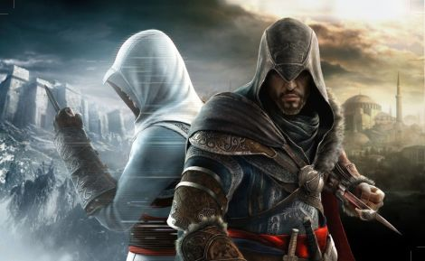 assassins-creed-revelations los dos