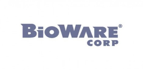bioware_logo-550x270[1]