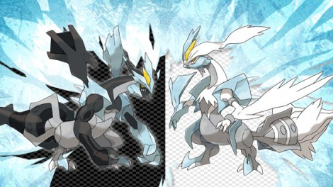 bw2_maindetail[1]
