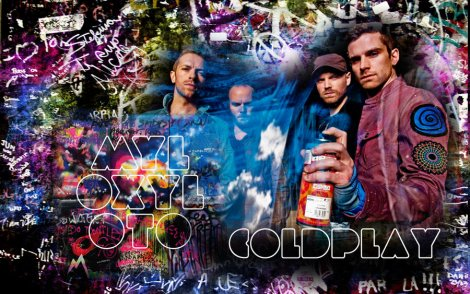 coldplay mx[1]