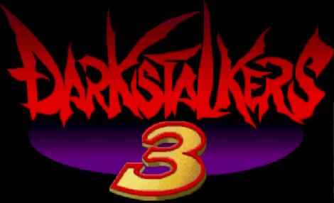darkstalkers_3_gallery_pixs_by_shadowskilz-d3422oy