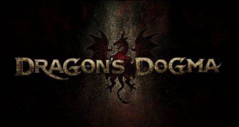 dragons-dogma-title