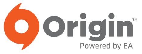 EA-Origin-Logo-1024x394[1]