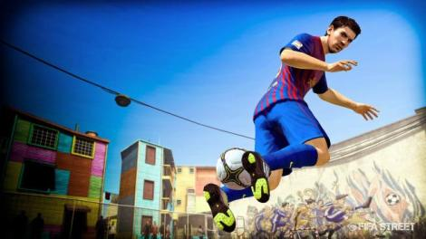 FIFA STREET Messi Buenos Aires 1_656x369