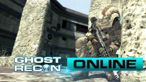 ghost-recon-online-sniper