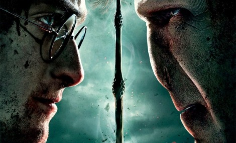 Harry-Potter-BlogHogwarts-Poster-HP7-II