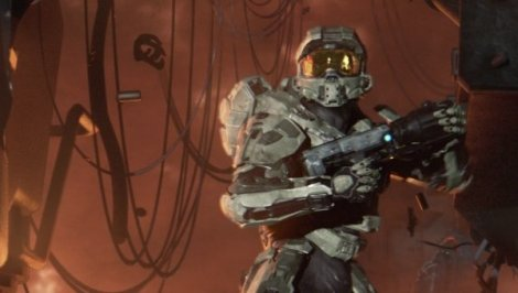 heres-the-halo-4-teaser-trailer