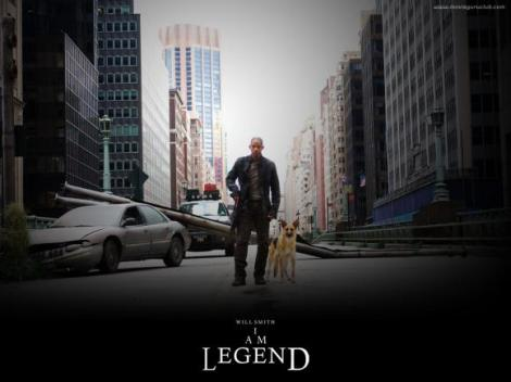 I_Am_Legend_002[1]