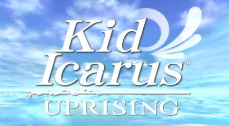 icarus[1]