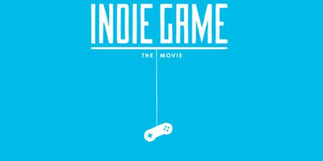 indi-game-the-movie2