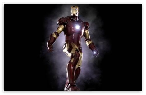 iron_man_5-t2[1]