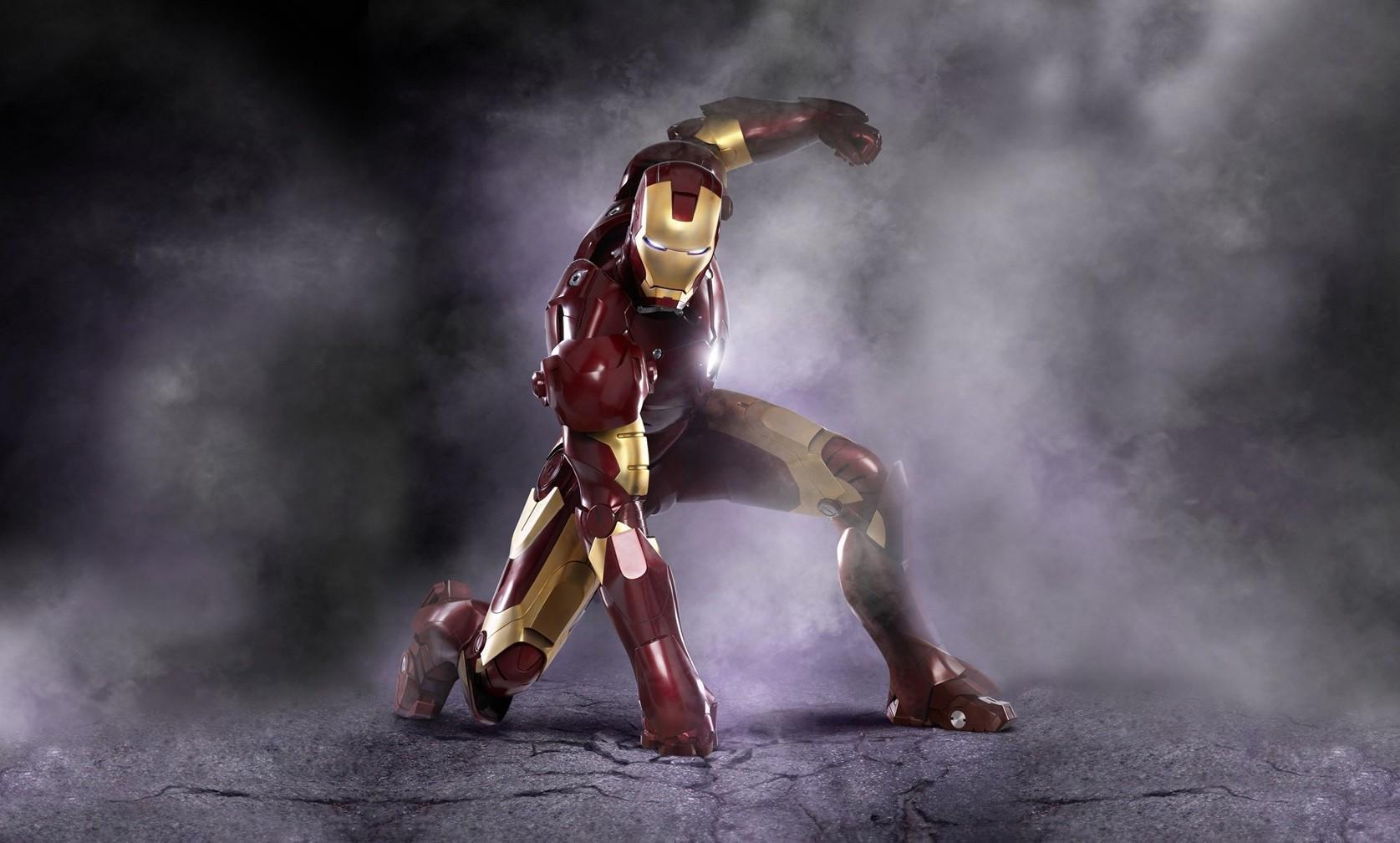 iron man 3 su enemigo posiblemente seria namor play reactor