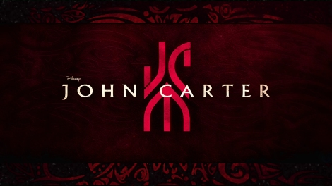John-Carter-Wallpapers-2[1]