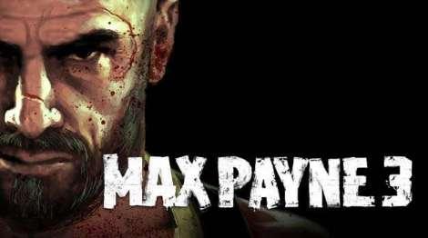 Max-Payne-3[1]
