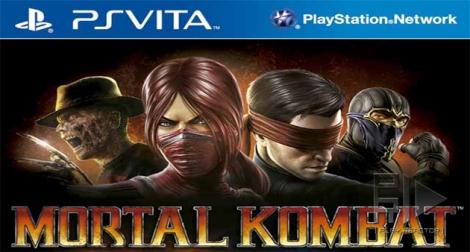 Mortal-Kombat-PsVita