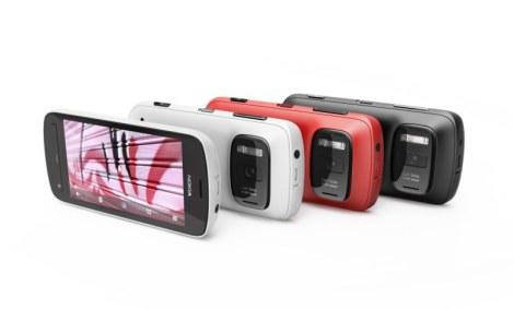PureView Nokia 01