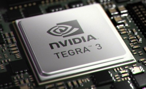 nvidia-tegra-3-processor-[1]