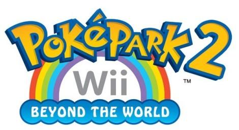 pokepark2_logo_nooficial